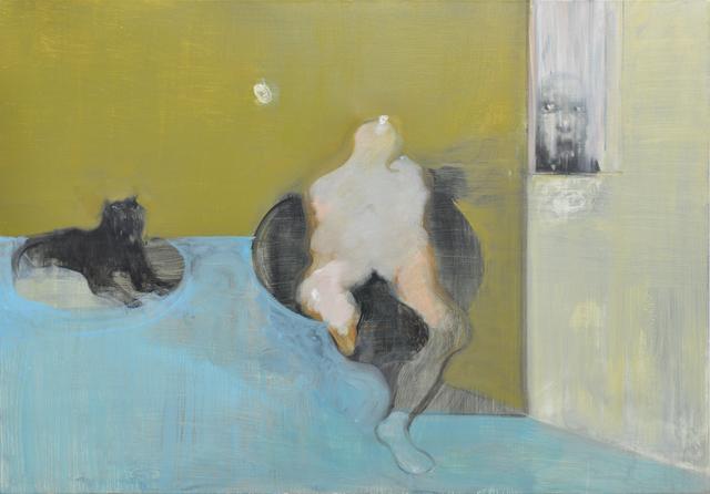 , '15112017,' 2017, CUC Gallery