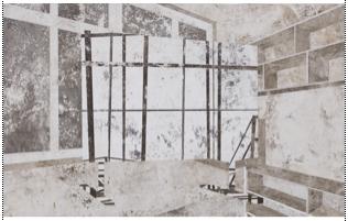 , '1244-16,' 2016, Silvia Cintra + Box 4