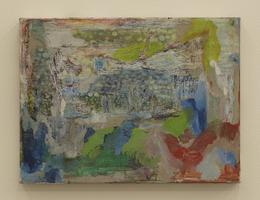 , 'Untitled,' 2012, Tomio Koyama Gallery