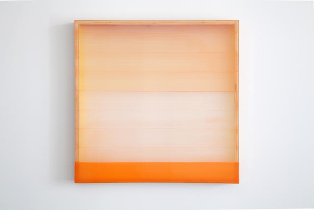 , 'Limen,' 2005, Alfstad& Contemporary