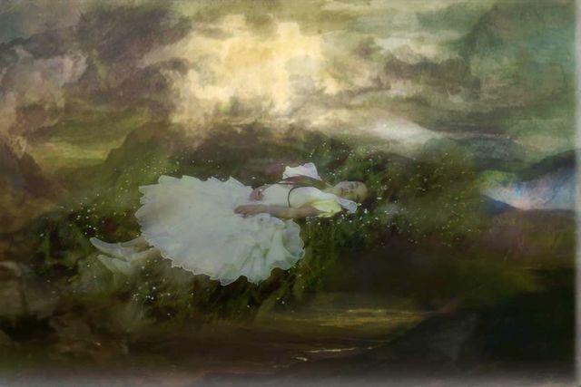 , 'NYIMA 434,' 2010, Jason McCoy Gallery