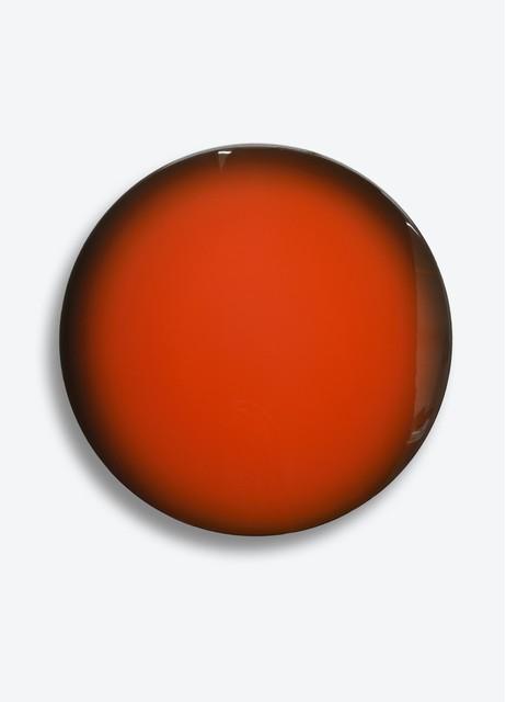 , '#2281,' 2017, Victor Lope Arte Contemporaneo