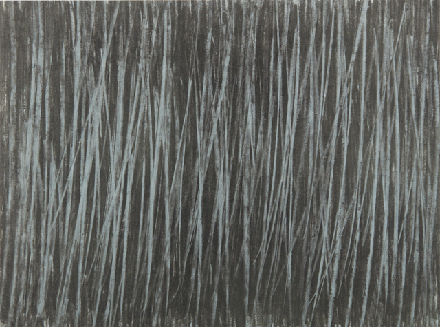 Cy Twombly, 'Untitled', 1970, Phillips