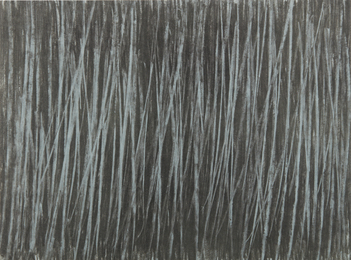 Cy Twombly, 'Untitled,' 1970, Phillips: Evening and Day Editions (October 2016)