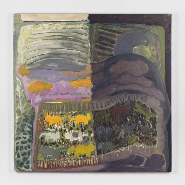 , 'Daydreams & Nightmares,' 2016, Fleisher/Ollman