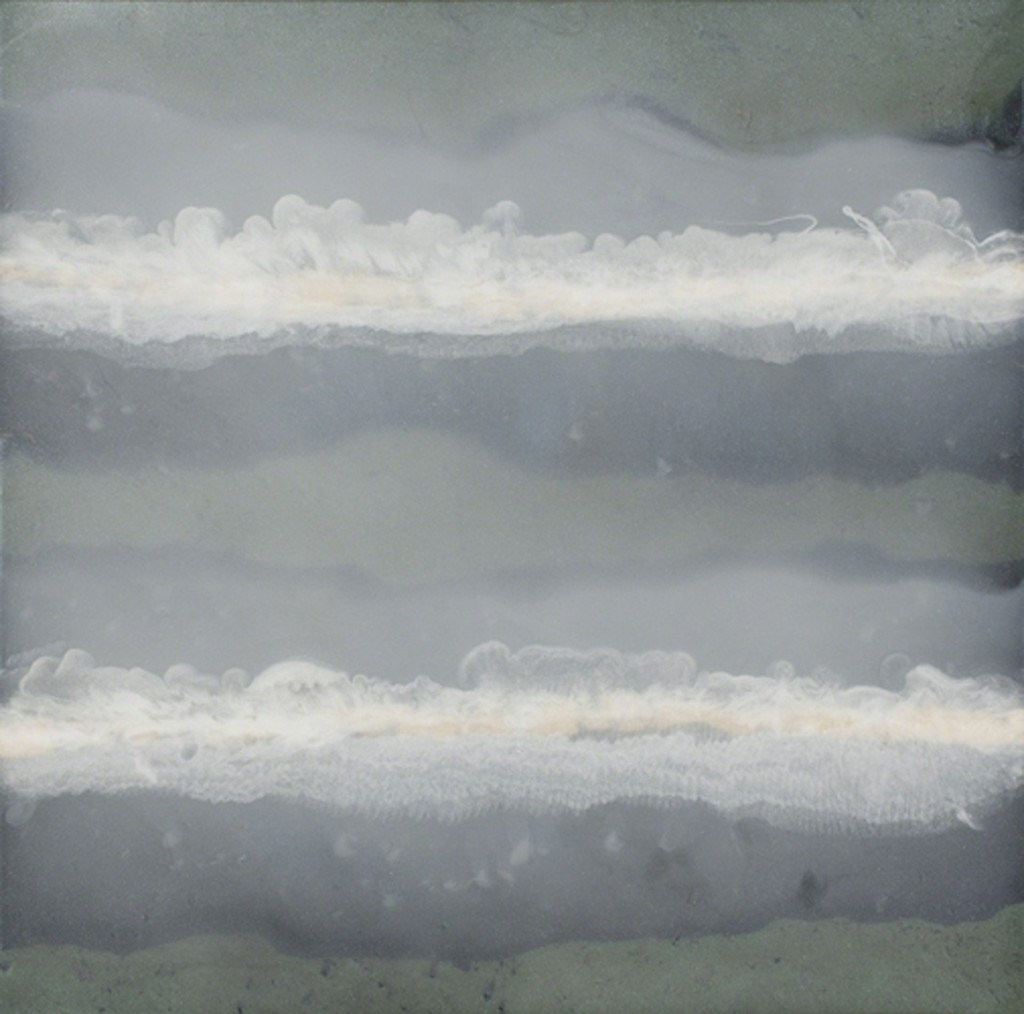 Https Artwork Siri Kollandsrud Untitled 2 Nathalie Underwear G String Pamela Ntc 2028 Mix Colour Larger