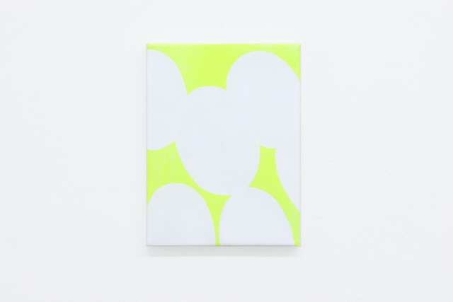 Mattia Pajè, 'Water resist (quivering fast)', 2019, Suburbia Contemporary Art