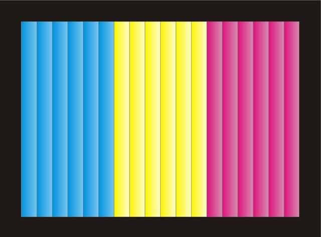 , 'Prismenwender statisch,' 2017, Artelier Contemporary