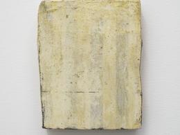 , 'Untitled,' 2003-2012, Buchmann Galerie Lugano