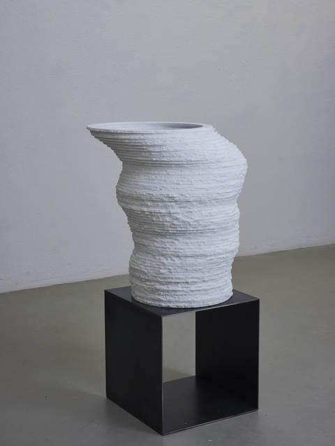 , 'Wingen,' 2019, Galerie Frey