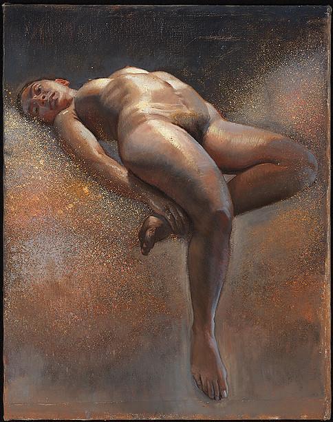 , 'Idiz,' 2012, Abend Gallery