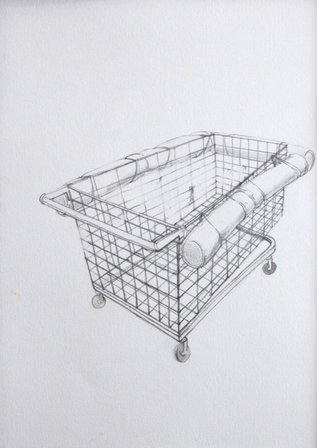 , 'CART,' 2015, EASTWARDS PROSPECTUS