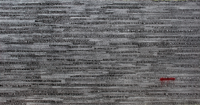 , 'Art, Love and Coffee,' 2017, Artemis Art