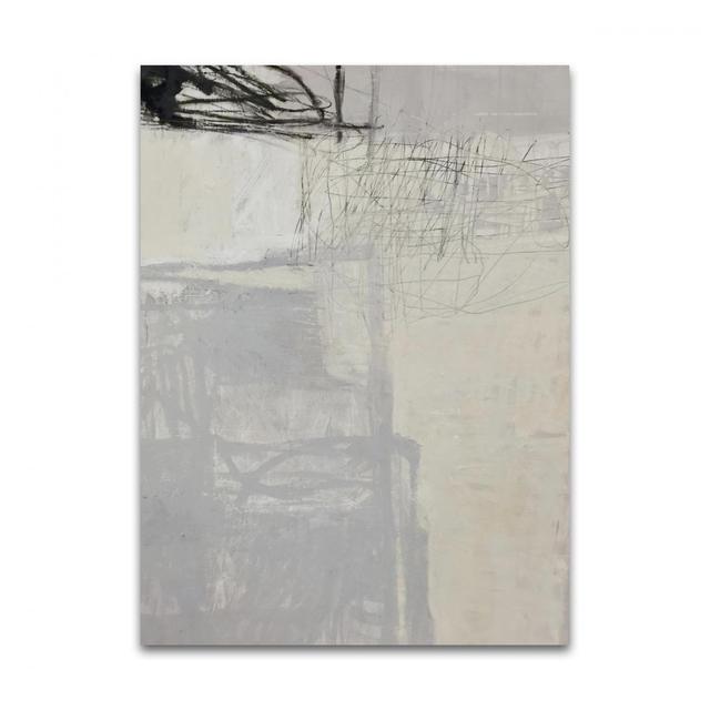 , 'ACROBAZIE,' , Exhibit by Aberson