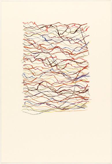 , 'Mod 14,' 2009, Polígrafa Obra Gráfica