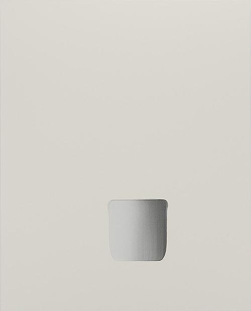 , 'Dialogue,' 2010, Gary Tatintsian Gallery