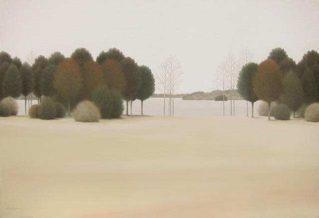 , 'Where to rest,' , GALERIA JORDI BARNADAS