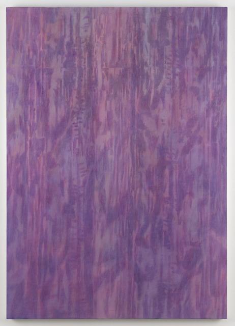 , 'Untitled (corner com III),' 2013, Casey Kaplan