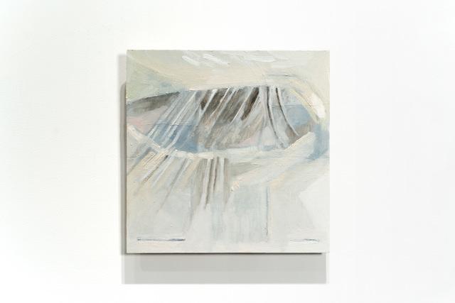 , 'Knotty,' 2015, Proto Gallery