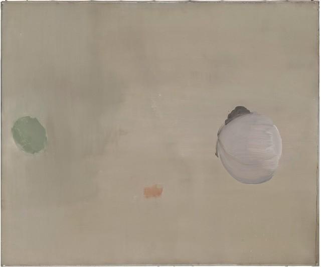 Luc Tuymans, 'Insomnia', 1988, Galerie Thomas
