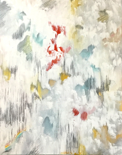 , 'Summer Daze,' , Beverly McNeil Gallery