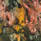 Patrick Heide Contemporary