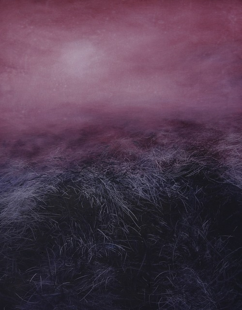 , 'Untitled 1507 ,' 2015, Parkview Green Art