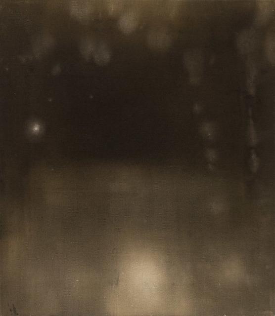 , 'Untitled Cosmos,' 1993, Gaa Gallery
