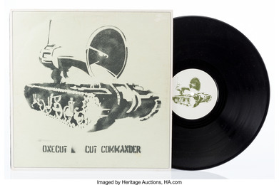 OneCut- Cut Commander