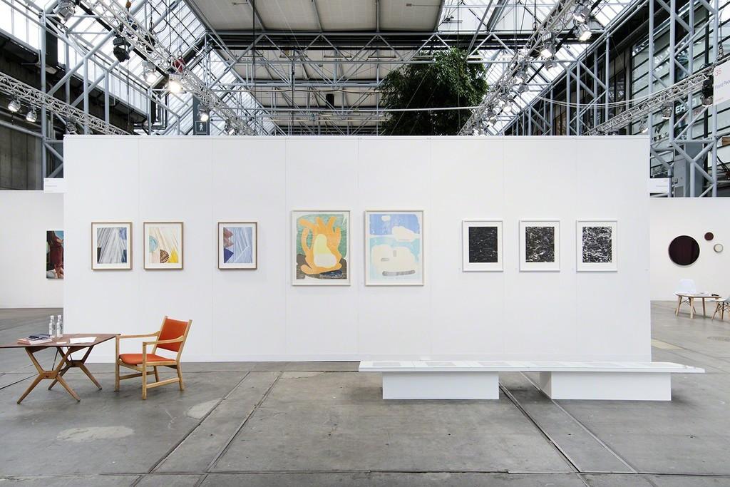 Photo: I DO ART Agency
