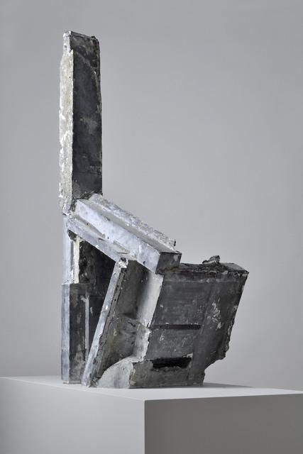, 'SK218,' 2018, Galerie EIGEN + ART