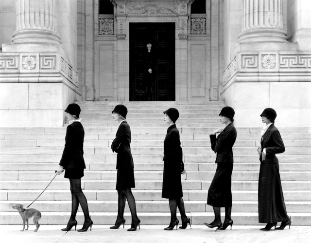 "Rodney Smith, '""Hemline 2, NYC, 1994""', 1994, Izzy Gallery"