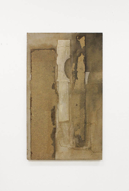 , 'Untitled,' 2015, Antoine Levi