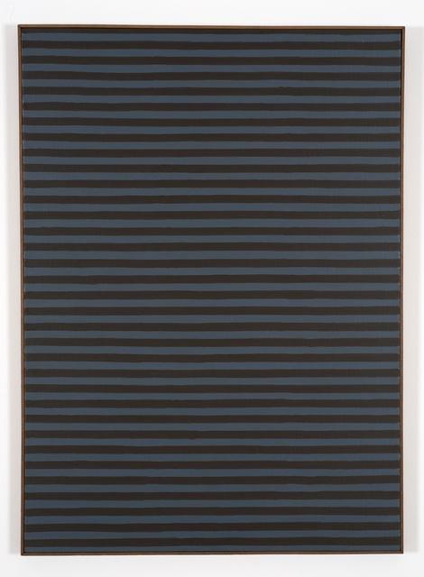 , 'Work C.352,' 1968, Vigo Gallery