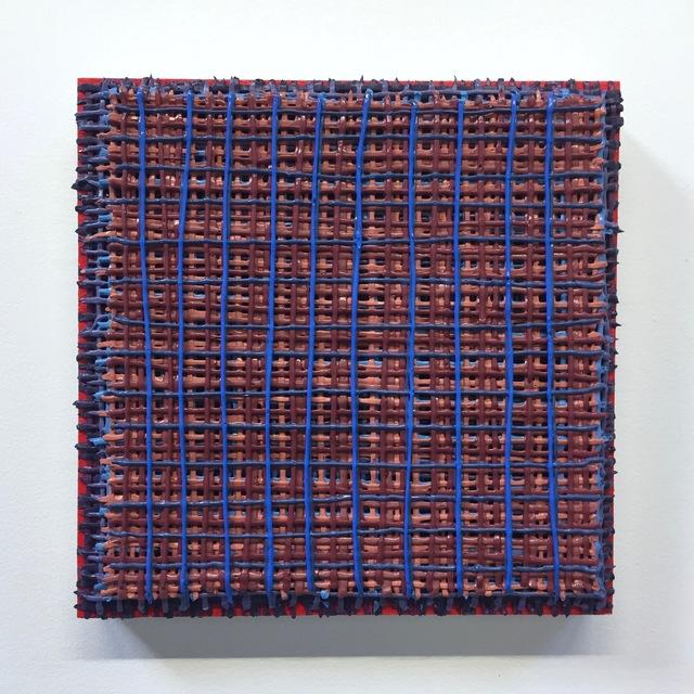 , 'Earth Tone,' 2018, Bau-Xi Gallery