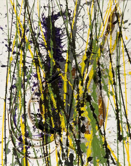 , 'Untitled,' 2002, Galeries Bartoux Singapore