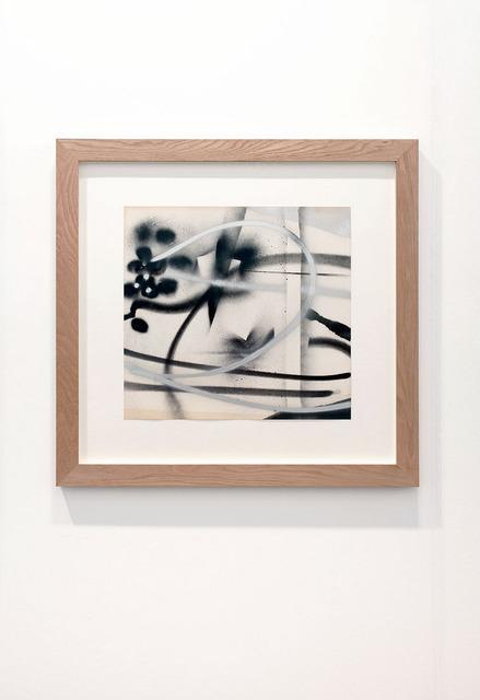 , 'Untitled,' 1966, In Situ - Fabienne Leclerc