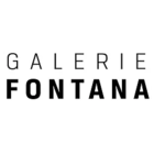 Galerie Fontana