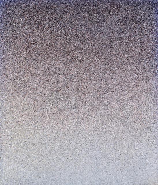 , 'Untitled,' 1973, Charles Nodrum Gallery