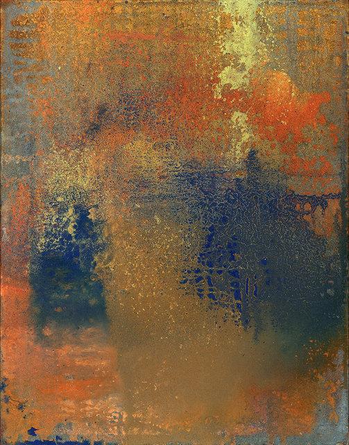 Yari Ostovany, 'Chelleneshin 44', 2019, Artscoops