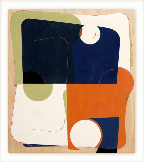 , 'Brog,' , FRED.GIAMPIETRO Gallery