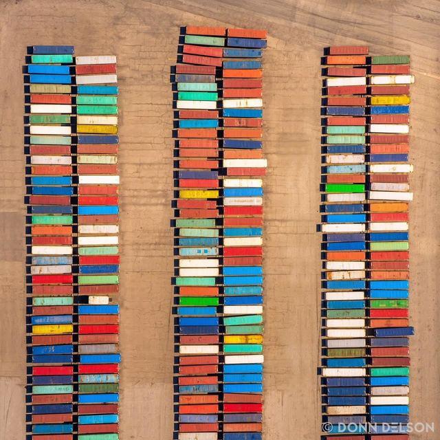 , 'Book Sale,' 2018, Axiom Contemporary