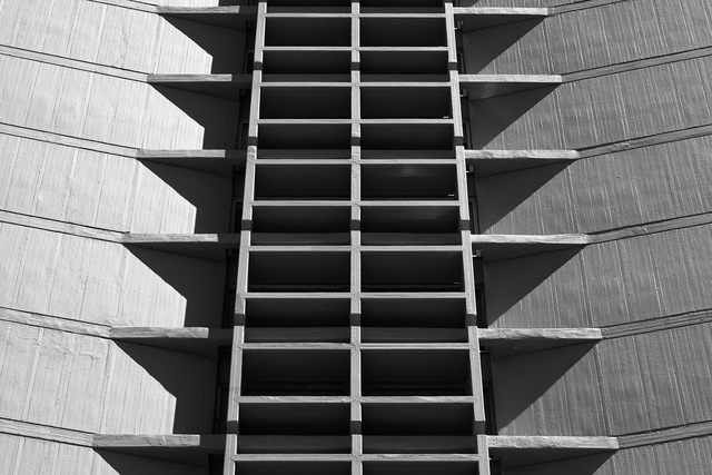 , 'Geometry series. 15,' 2014, RuArts Gallery