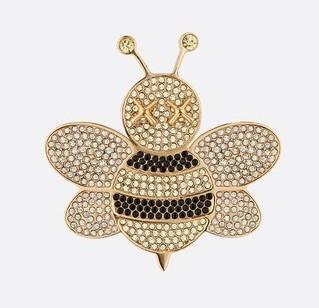 KAWS, 'Bee Pin's', 2018, Dope! Gallery