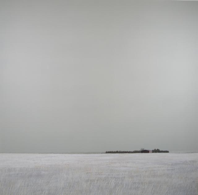 Teo Nguyen, 'Untitled 46', 2019, Burnet Fine Art & Advisory