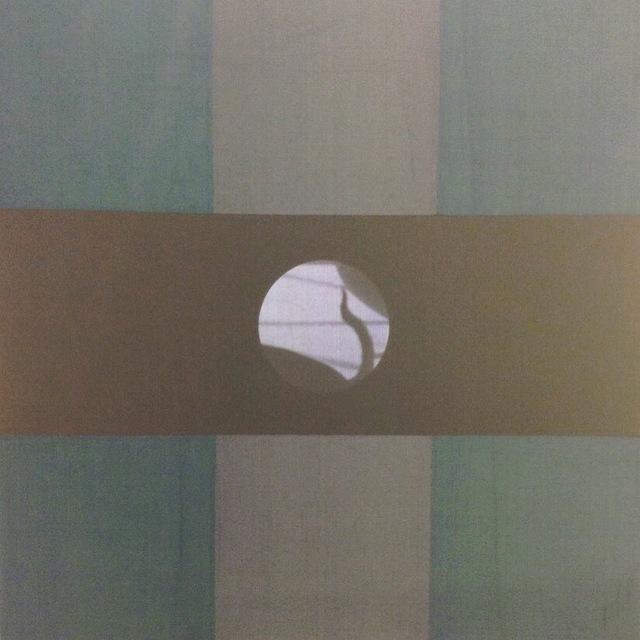 , 'Zweisamkeit (Togetherness),' 2014, Galerie Brigitte Schenk