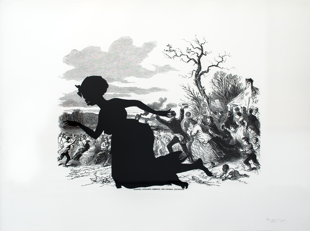 , 'Harper's Pictorial History of the Civil War,' 2005, David Benrimon Fine Art