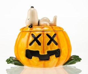 Snoopy Ceramic