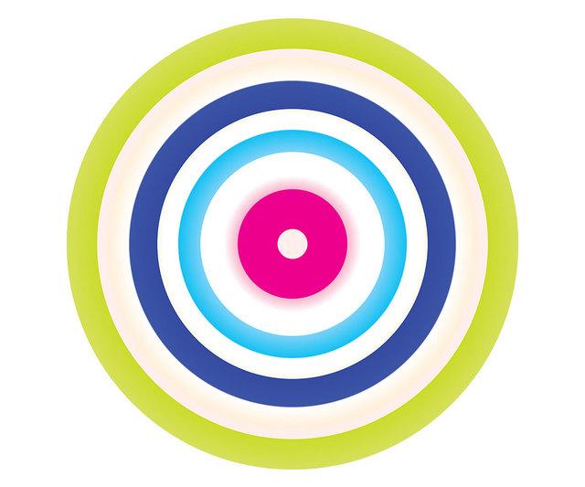 , 'Circle 1003,' , ArtStar