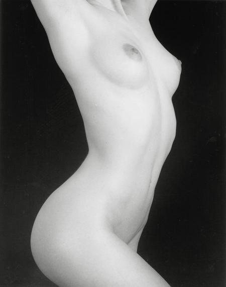 , 'Maryanne,' 1988, Galerie Thaddaeus Ropac
